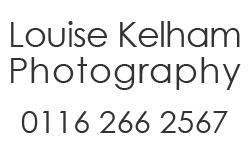 Louise Kelham Photography Leicester